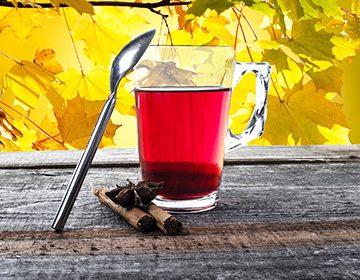 Чем полезен чай каркаде: уникальные свойства, возможный вред и рецепты приготовления