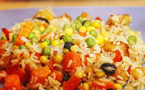 La dieta de Elena Malysheva para bajar de peso en casa, el menú de la semana es gratis.