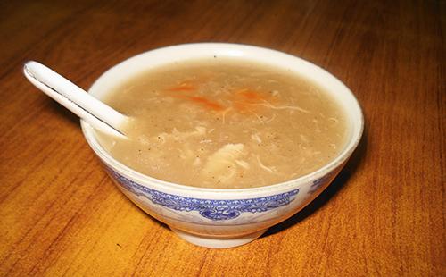 Dieta Atkins: menú de 14 días en la mesa, recetas y reseñas.