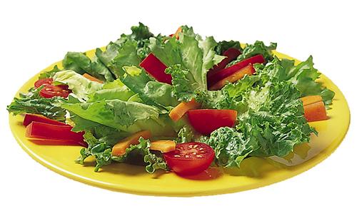 Dieta de proteínas para bajar de peso: un menú de 7 días, 14 días, una lista de productos y revisiones