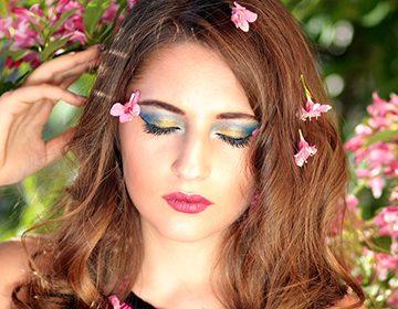 Cómo deshacerse de las arrugas en la cara de la casa y lo que ofrecen los salones de belleza