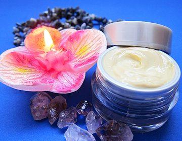 Cómo aplicar la crema en la cara: un esquema y una técnica paso a paso