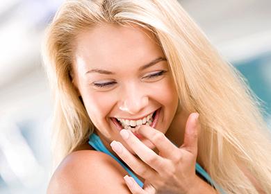 Сухая кожа тела: 5 главных причины и что делать