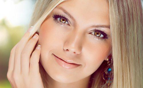 Couperosis en la cara: causas y tratamiento con medicamentos, remedios populares, cosmetóloga