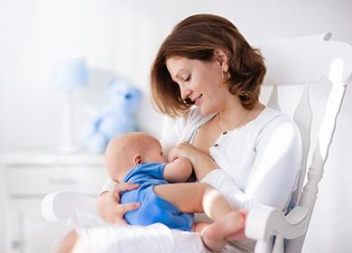 Препараты от лактации грудного молока негормональные