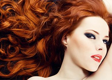 Касторовое масло для волос: для ускорения роста, восстановления, от перхоти