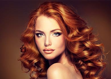 Маска для волос сконьяком: особенности применения ирецепты для роста иукрепления