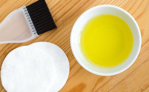 Aceite de oliva para el cabello: propiedades útiles, recetas de máscaras, críticas.